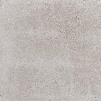 Nr 21 Grey Grå Naturale Rect 6722