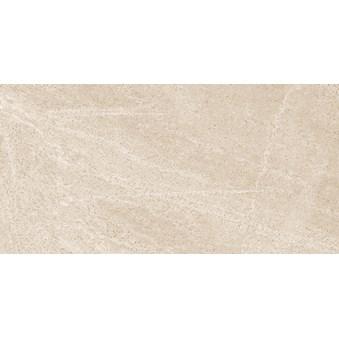 Brancato Beige Polerad 6034