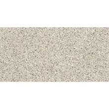 Granito Arkansas grå sockel naturale