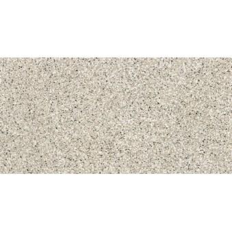 Granito Arkansas grå sockel naturale 8166