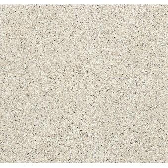 Granito Arkansas grå naturale 9816