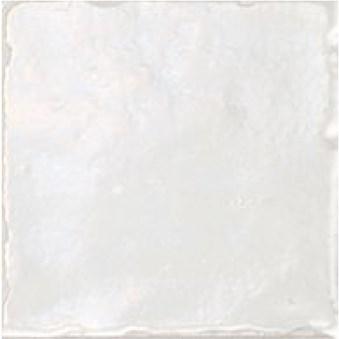 Petite Maison Bianco Vit 6013