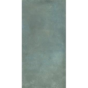 Foil Verdegris 6114