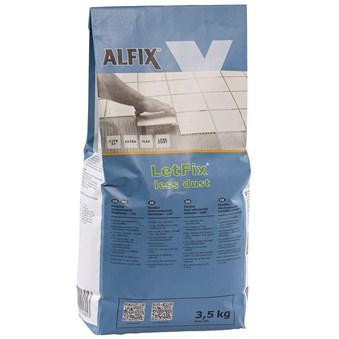 Lättfix Extra 3,5 kg 2117