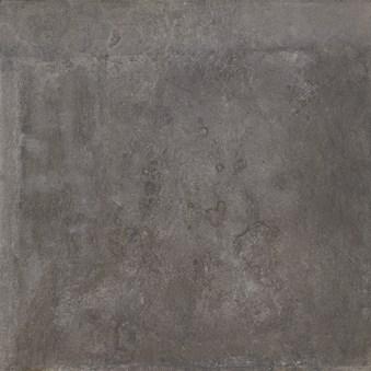Dust Black Svart 5722