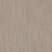 Tailorart Taupe Mellanbrun
