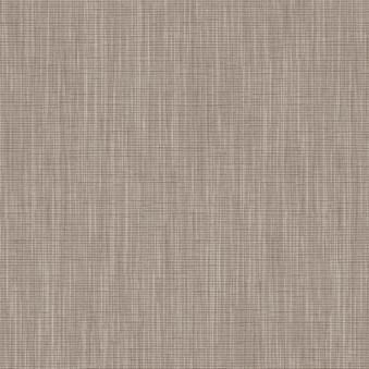 Tailorart Taupe Mellanbrun 5890