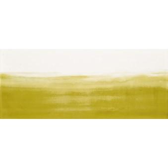 Dolceamaro Aqua Lime Grön 3-pack 5686