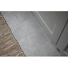 Stone Grey (15x15 cm).