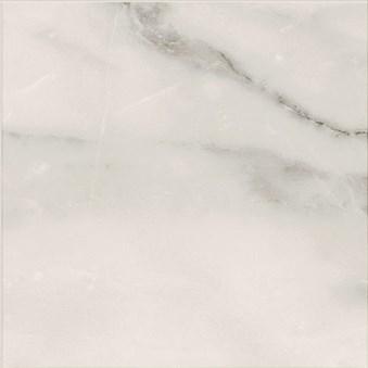 Motif Calacata Silver Matt 5412