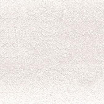 Color 2 White Vit Matt R10/B 1942