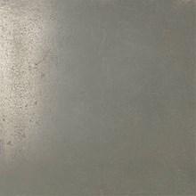 Metallica Zinco titanio lappato