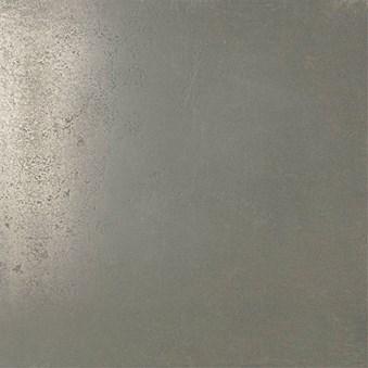 Metallica Zinco titanio lappato 4578