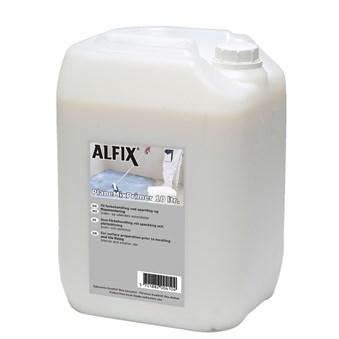 Mixprimer-A 10 liter 2153