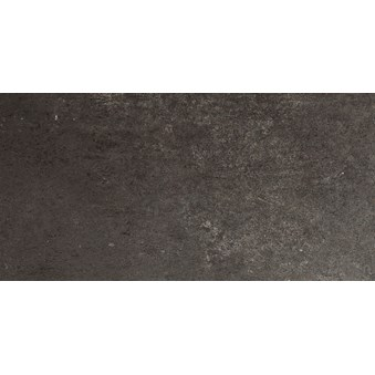 Genisis Loft Blackmoon Svart Rect 4888