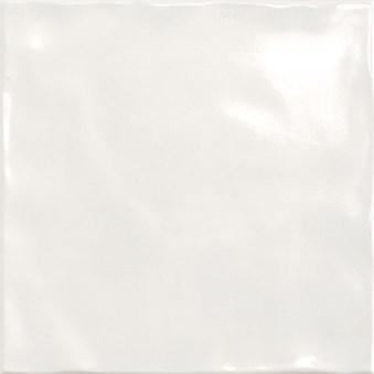 Shard Square White Vit 6186