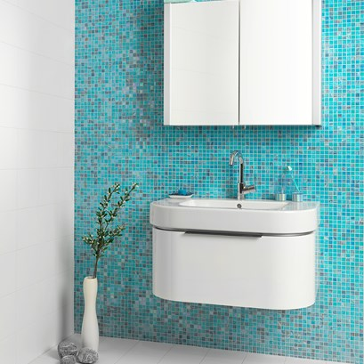 Bisazza, Colormix