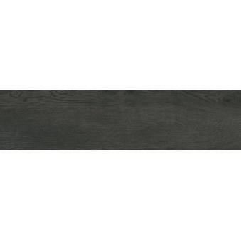 Madeira Negro Natural 5635