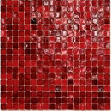 Sicis Crimson Mosaik