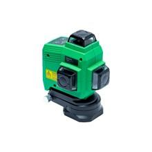 MultikorslaserTopliner 3x360 grön