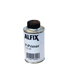 Alfix P-Silicon Primer