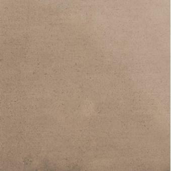 Acustico 12 Sand 5496