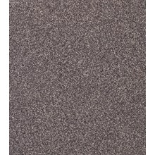Granito Ontario mörkgrå naturale
