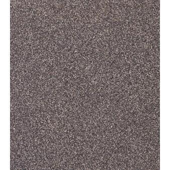 Granito Ontario mörkgrå naturale 8158