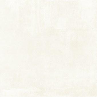 Nexos White Vit 3865