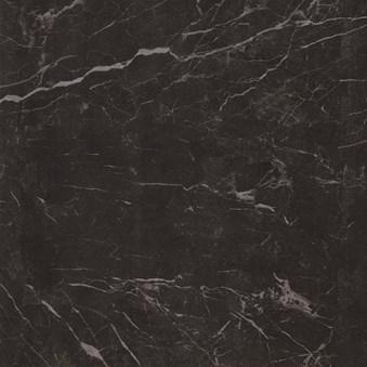 Marmoker Nero Creta naturale 6438