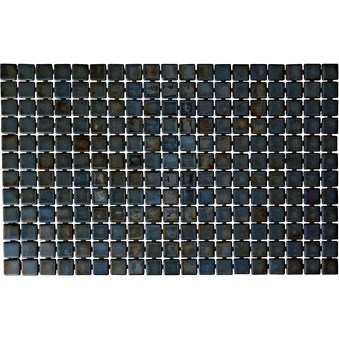 Metaleza Lava Svart 7770