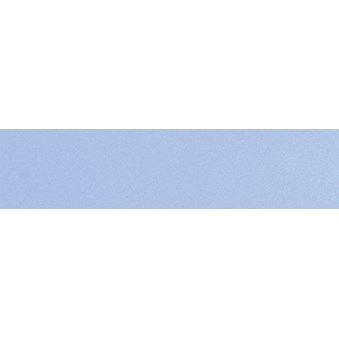 Slät ljusblå cielo 7322