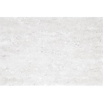 Palmira Ljusgrå Lightgrey 4960