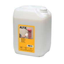 Vattenspärr-A 10 liter