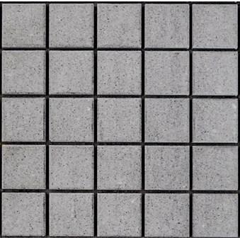Marte Raggio di luna mosaik/nät 6435