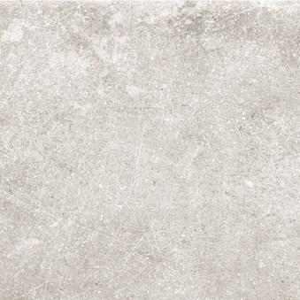 Panarea Grey Grå Nat Rect 7206