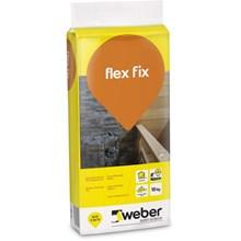Weber Flexfix 15kg