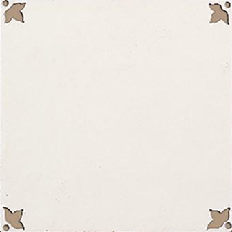 Rustica F Oropesa Siena/Vitbrun Blank Hörn 3165