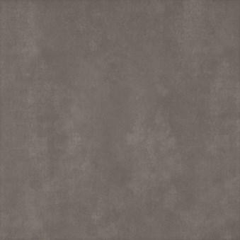 Cement Gris Grå 5808