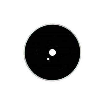 Klinga till HCTS-mini (Emil) 2557
