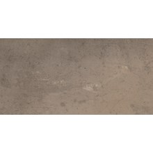 Acustico 12 Grey