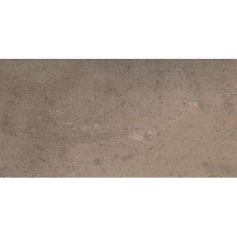 Acustico 12 Grey 5492