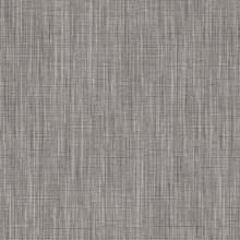Tailorart Grey Grå