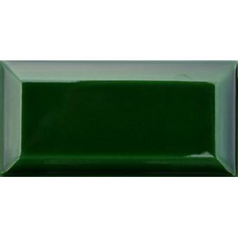 Fasad grön Verde 7808