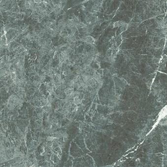 Marmoker Verde Aver Lucido 5948