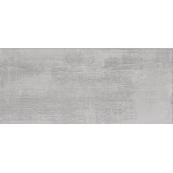 Start Concrete Grå 6166