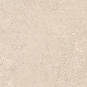 Chalon Cream 8529
