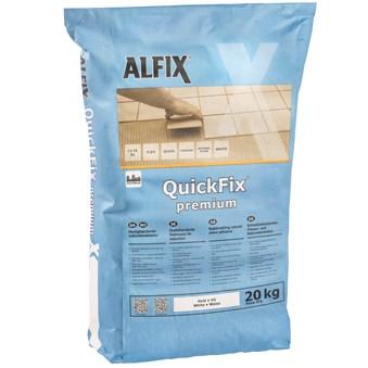 QuickFix premium 4 kg 21122