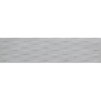 Uptown CX Tonnerre Grey Grå 5913