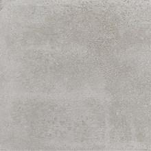 Nr 21 Grey Grå Naturale Rect